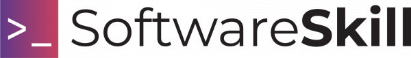 SoftwareSkill logo