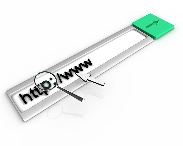 HTTP/3 – musisz to poznać
