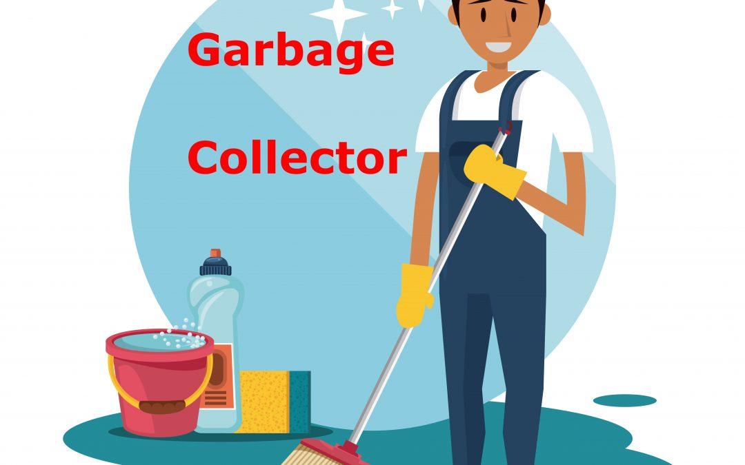 Jak działa Garbage Collector – zarządzanie pamięcią JVM