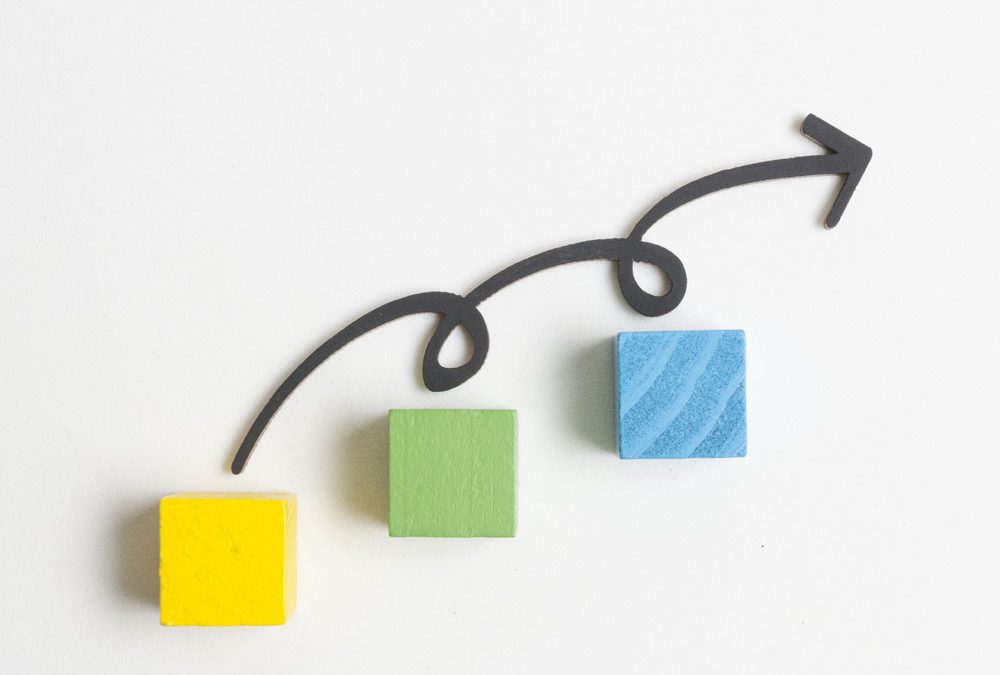 Clean Code w testach: klasy Steps