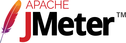 Logo Apache JMeter