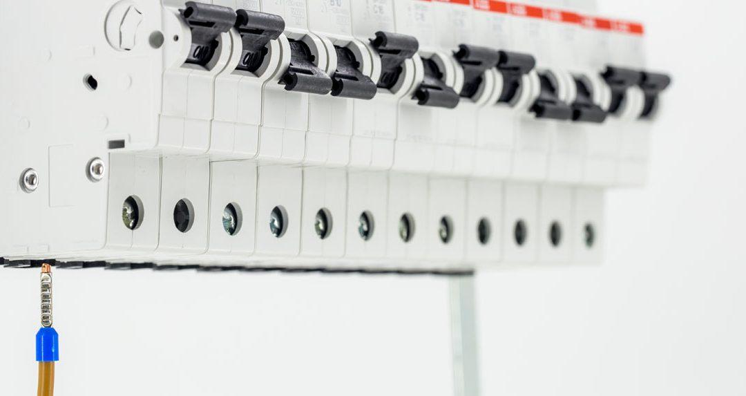 Ważne parametry JVM, o których powinieneś wiedzieć przed wyjściem na produkcję