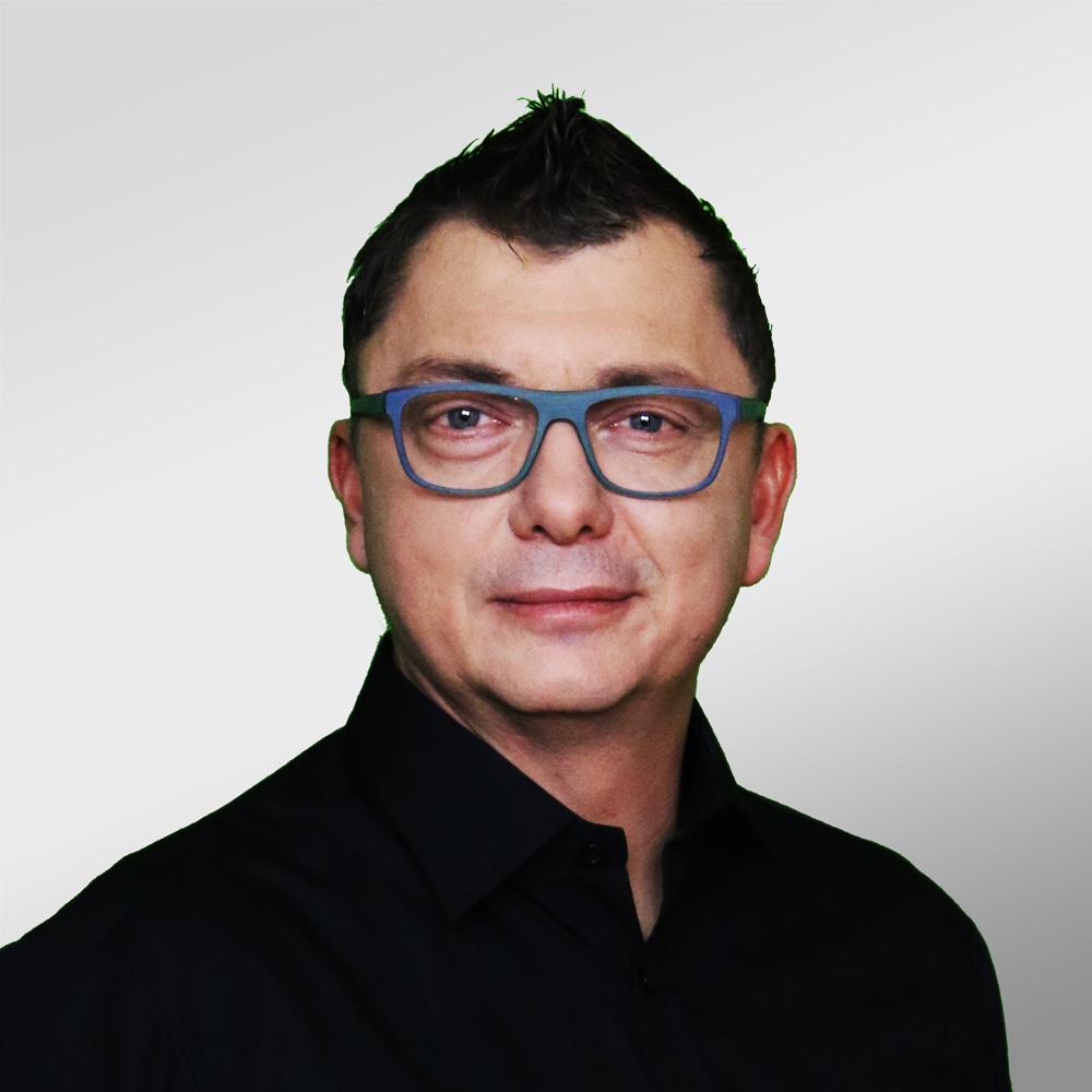Krzysztof Kądziołka