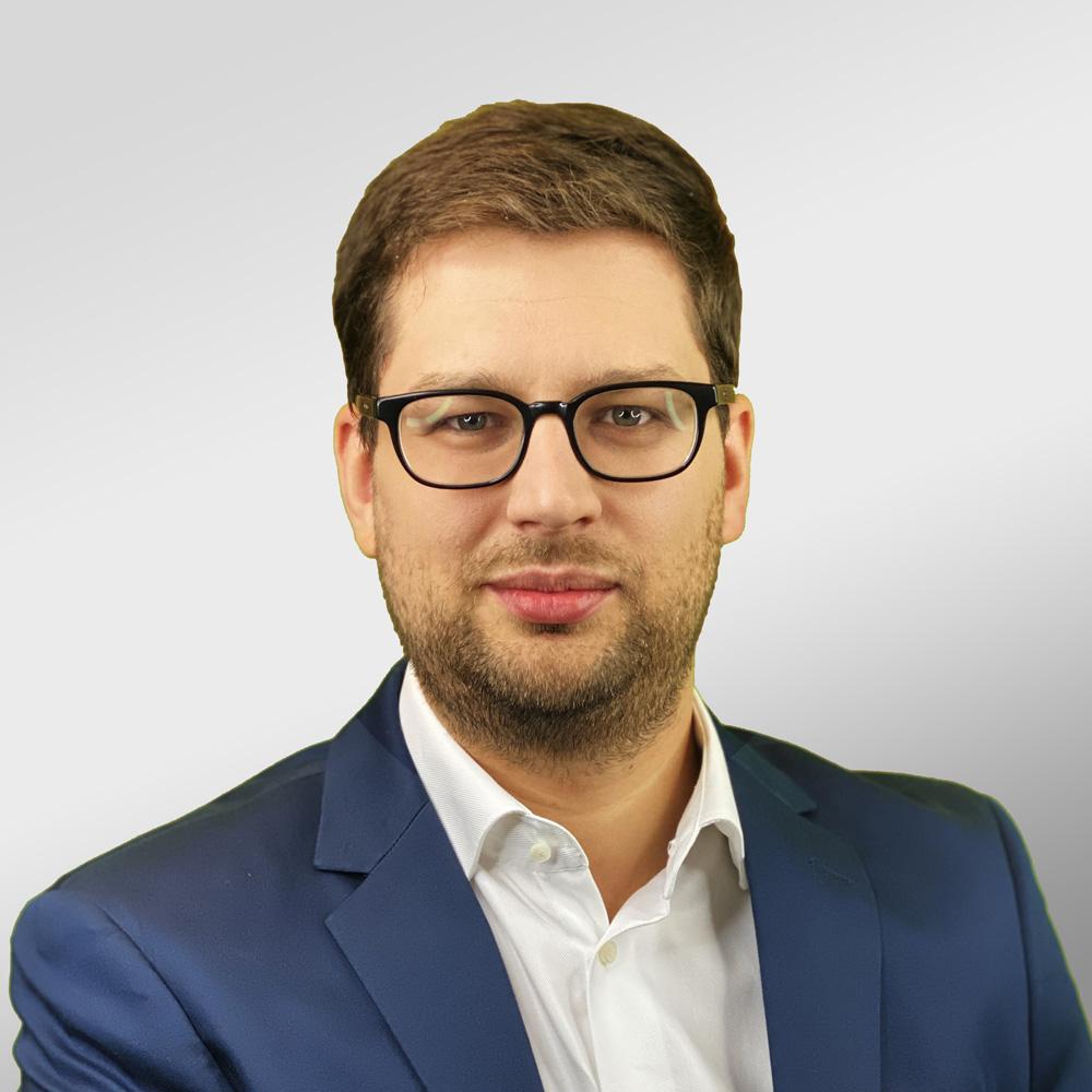Piotr Pelczar